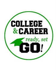 College and Career Resources