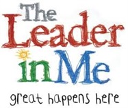 LEADER IN ME/lider en mi